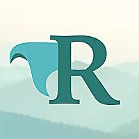 International Quit & Recovery Registry | Blog
