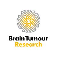 Brain Tumour Research | Youtube