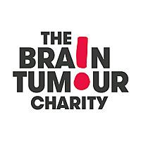 The Brain Tumour Charity | Youtube