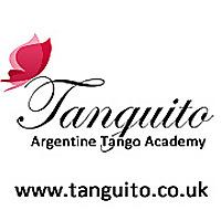 Tanguito