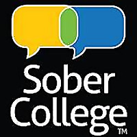 Sober College | Addiction Treatment & Counselor Training