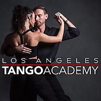 Los Angeles Tango Academy | Dance Classes - Blog