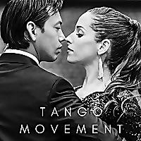 Tango Movement Blog