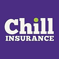 Chill Insurance Ireland
