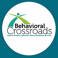 Crossroads Recovery | Blog about drug abuse and addiction