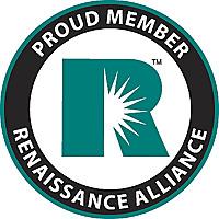 Consumer insurance blog | Insure Info Blog