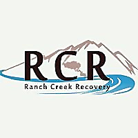 Ranch Creek Recovery | Blog