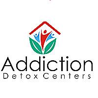 Addiction Detox Centers