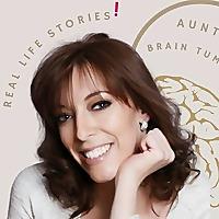 Aunty M Brain Tumour | Youtube