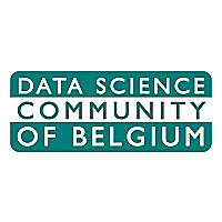 The Data Science Community