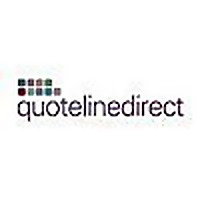 Quoteline Direct | Insurance Blog