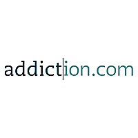 Addiction.com | Expert Blogs