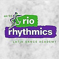 Rio Rhythmics