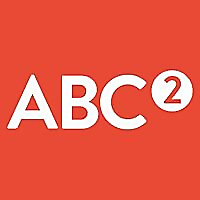 Accelerate Brain Cancer Cure (ABC2) | Youtube