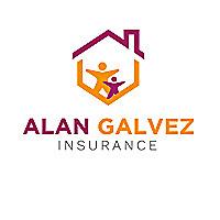 Insurance Agency - Alan Galvez Insurance