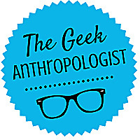 The Geek Anthropologist