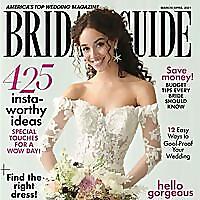 BridalGuide