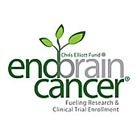 End Brain Cancer | Effecting Change Blog