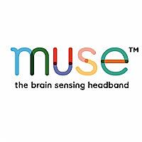 Muse Blog
