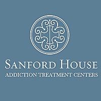 Sanford House - Excursions Magazine