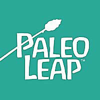Paleo Leap | Paleo diet Recipes & Tips