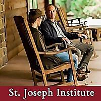 St. Joseph Institute