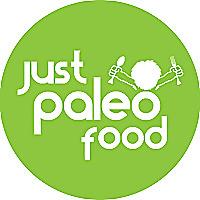 Just Paleo Food