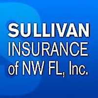Dan Sullivan Insurance