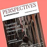 Perspectives in Anthropology