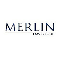 Merlin Law Group | Property Insurance Coverage Law Blog