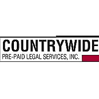 Countrywide Pre-Paid Legal Services, Inc. | Legal Insurance Blog