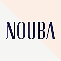 Nouba  Bridal Fashion