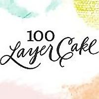 100 Layer Cake » Wedding Fashion