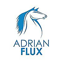 Adrian Fluxe | Car Insurance Blog
