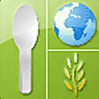 FoodAnthropology