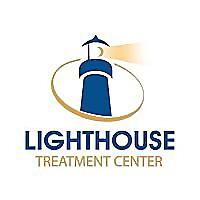 Lighthouse Treatment Center | Blog