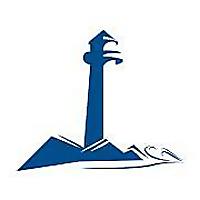 Anaheim Lighthouse | Blog