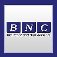 BNC Insurance | New York Insurance Blog