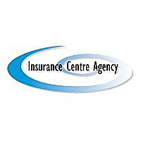 The Insurance Centre Agency