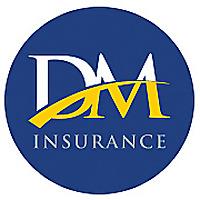 Insuring Roswell & Georgia | DM Insurance