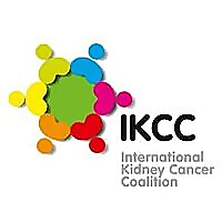 IKCC International Kidney Cancer Coalition