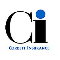 Insuring Shavertown & Pennsylvania | Corbett Insurance