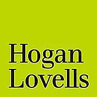 Hogan Lovells | Global Insurance Blog