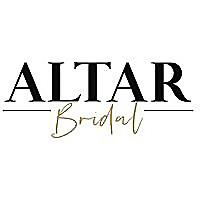 Altar Bridal Blog