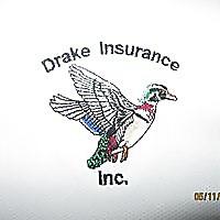 Drake Insurance Inc.