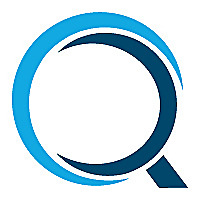 Term Life Insurance Quotes and Insurance Resources | QuickQuote