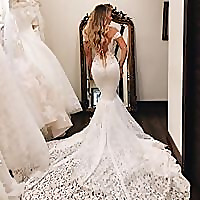 Be Chic   Chic Parisien's Bridal Blog
