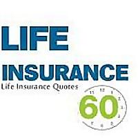 The Life Insurance Blog