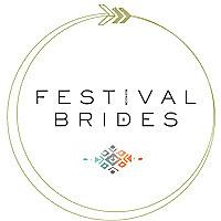 Festival Brides   Fashion & Beauty