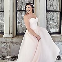 Atlanta Bridal Blog
